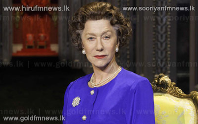 Helen+Mirren%27s+%27The+Audience%27+Records+highest+audience+for+National+Theater+Live+