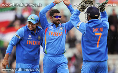 India+name+unchanged+squad+for+ODI+Tri+Series+in+the+West+Indies