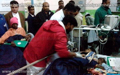 The+death+toll+in+the+Nuwara+Eliya+bus+accident+increase+to+4