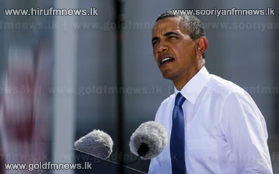 Obama+in+Berlin+calls+for+US-Russia+nuclear+weapons+cuts