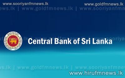 Sri+Lanka%27s+Treasuries+yields+kept+flat