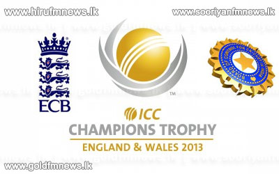 India+thrash+Sri+Lanka+to+reach+final+++