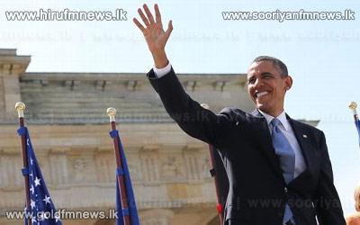 China+backs+Obama%27s+calls+on+nuclear+disarmament+++