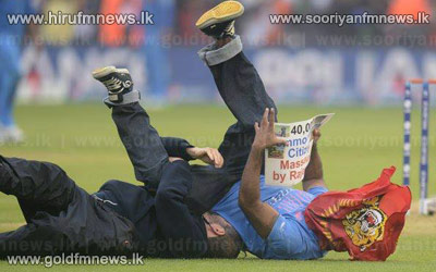 Complaints+regarding+LTTE+sympathizers+who+protested+against+SL+Cricket+team+in+UK.+++