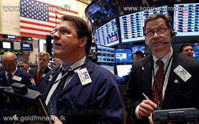 Global+markets+fall+sharply