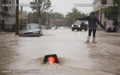 Canada+floods%3A+Three+killed+as+waters+threaten+Calgary
