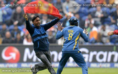 Sri+Lanka+requests+for+report+from+UK+regarding+Cardiff+incident