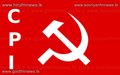 Communist+Party+of+India+states+that+India+should+remain+committed+towards+13th+amendment