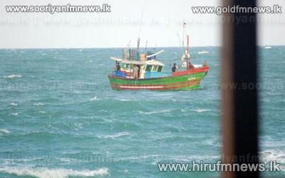 Sea+faring+still+hazardous+for+fishermen