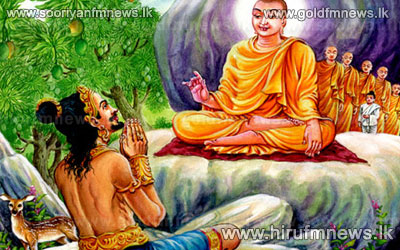Today+is+the+Poson+full+moon+Poya+day