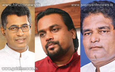 Provincial+Minister+invites+Minister+Wimal+and+Patali+to+discuss+13A