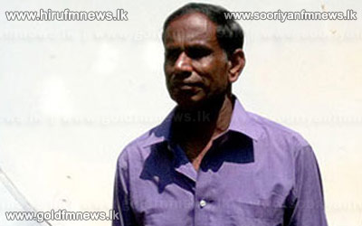 Former+LTTE+Media+Spokesperson+requests+for+SLFP+party+membership.++++++
