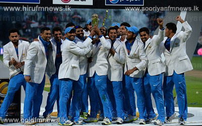 India+win+Champions+Trophy+2013%2C+defeat+England+by+5+runs+++