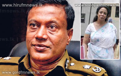 Vass+Gunawardana+further+remanded+till+the+9th+of+next+month%3B+His+wife+also+ordered+to+appear+in+courts