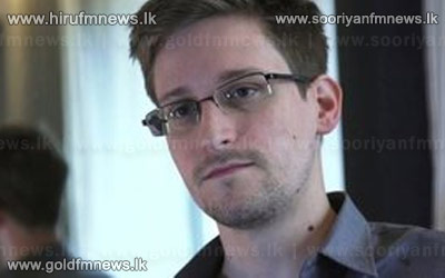 Venezuela+says+would+consider+asylum+for+Snowden