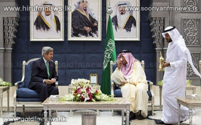 Saudis+press+Kerry+for+hard+line+on+Syria+%22genocide%22