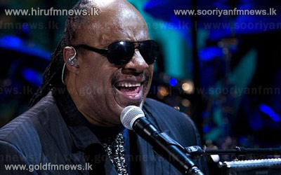 Next+from+Stevie+Wonder%3A+a+gospel+tune+in+Arabic%3F+++