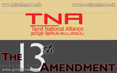TNA+meets+pro-13th+amendment+parties+++++++++