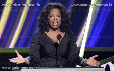 Oprah+%27most+powerful+celebrity%27+in+annual+Forbes+list