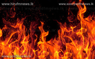A+fire+in+a+garment+factory+at+the+Biyagama+free+trade+zone.