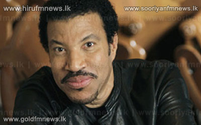 Lionel+Richie%27s+own+songs+helped+him+recover+from+divorce.+