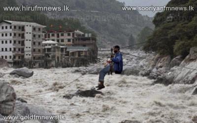 3%2C000+still+missing+in+India%27s+flood-hit+north