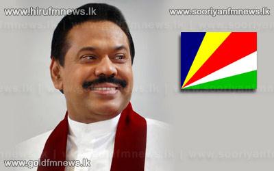 3+MOU%27s+between+Seychelles+and+Sri+Lanka.