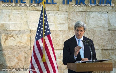 Mid-East+talks+%27within+reach%27+-+US+secretary+of+state