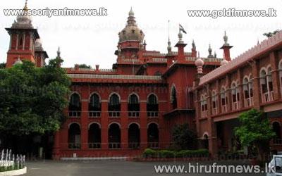 Madras+High+Court+upholds+ban+on+LTTE