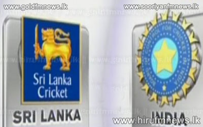 Sri+lanka+and+India+in+a+must+win+situation.