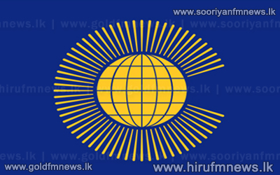 Commonwealth+Local+Government+Forum+to+assist+Sri+Lanka