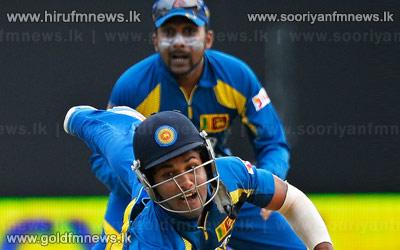 Sri+Lanka+beat+India+by+161+runs.+++