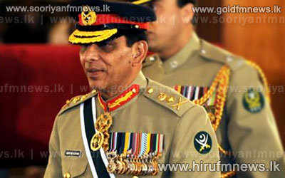 Training+Slots+for+Sri+Lanka+Army+Officers+in+Pakistan+Increased.