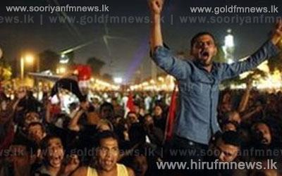 Egypt%27s+Mohammed+Morsi+defiant+as+protest+deaths+rise