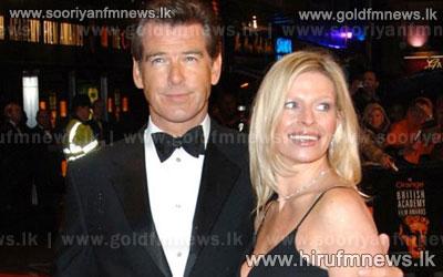 Pierce+Brosnan%27s+daughter+dies+of+ovarian+cancer+age+41