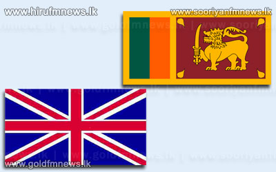 External+Affairs+Ministry+inquires+about+the+British+travel+advisory.