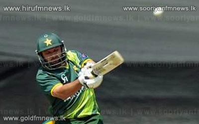 Afridi%2C+Umar+Akmal+recalled+for+West+Indies+tour