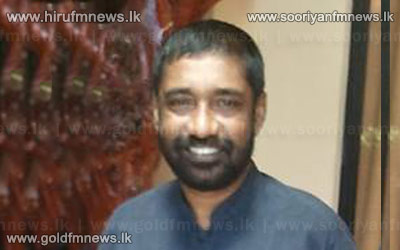 Southern+PC+member+A.+Gunarathna+and+29+others+hospitalised+