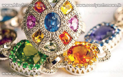 Gem+and+jewellery+exports+increase