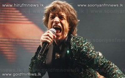 Mick+Jagger%27s+hair+fetches+%C3%82%C2%A34%2C000