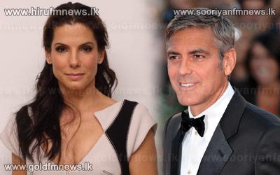 Sci-fi+film+Gravity%2C+starring+George+Clooney+and+Sandra+Bullock%2C+to+open+Venice+Film+Festival.