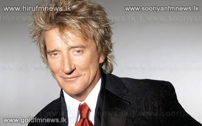 Rod+Stewart+talks+on+drafting+Ronnie+Wood+for+his+own+band+%22The+Faces%22