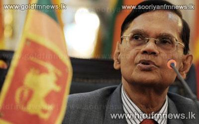 Indo-Sri+Lanka+discussions+to+continue