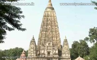 Five+blasts+inside+Mahabodhi+temple+in+Bihar%27s+Bodhgaya+district