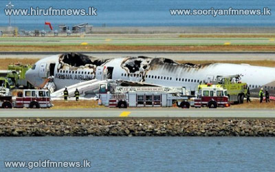 Boeing+777+plane+crash-lands+at+San+Francisco+airport