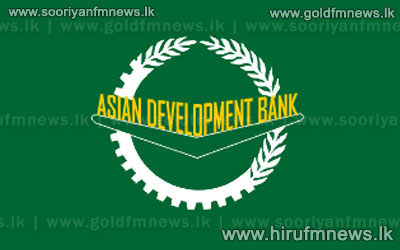 ADB+to+provide+%24+500m+financial+support+