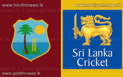 Persistent+rain+pushes+Sri+lanka+-+West+Indies+match+to+reserve+day