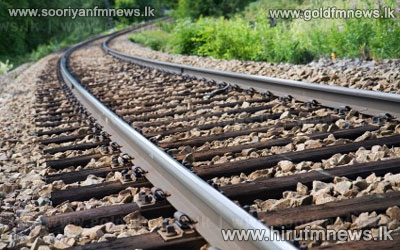 Discussions+fail+-+Railway+strike+continues+++