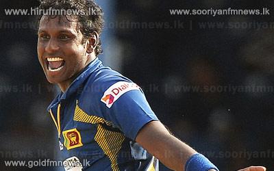 Sangakkara%2C+bowlers+beat+profligate+WI