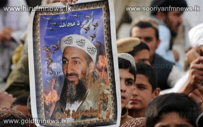 Pakistan+%27incompetent%27+on+Bin+Laden+++